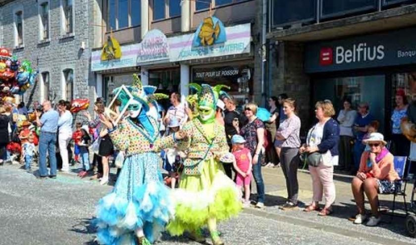 Carnaval de Hotton-3043