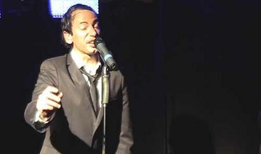 Olivier Laurent video 10