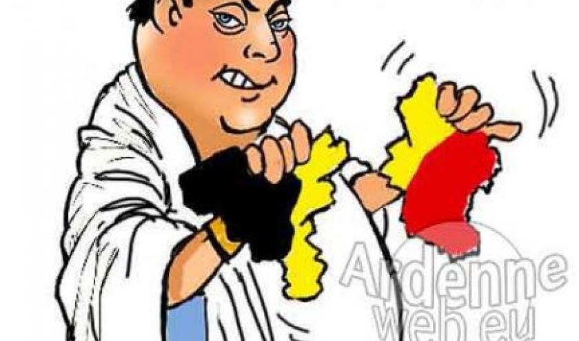 De Wever