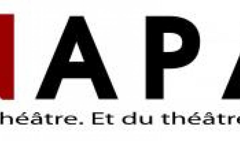 Les 10 ans d'AMAPAC et son  programme 2008
