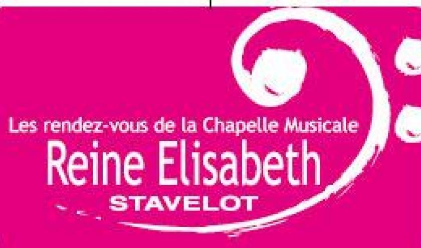 Stavelot - Les Rendez-Vous de la Chapelle