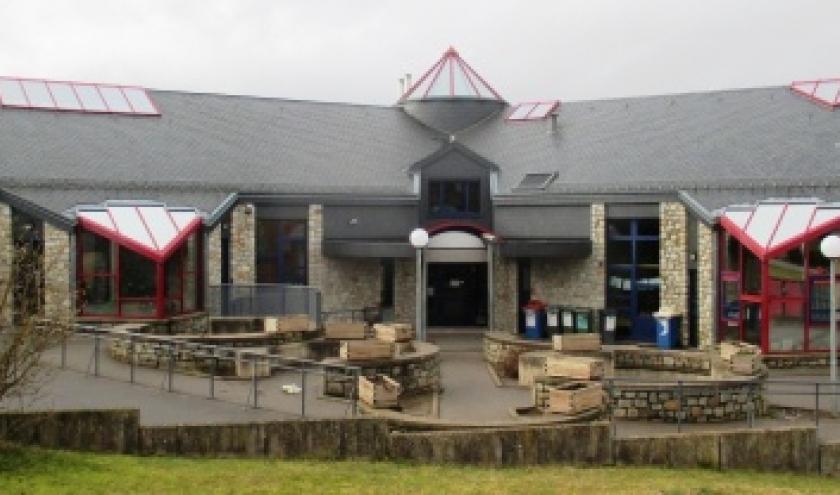 Ecole de Geromont