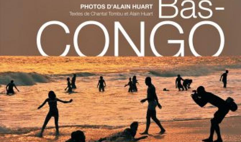 Bas-Congo