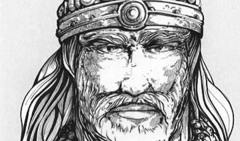 Beltaine... Sur les traces des Celtes à Salmchâteau
