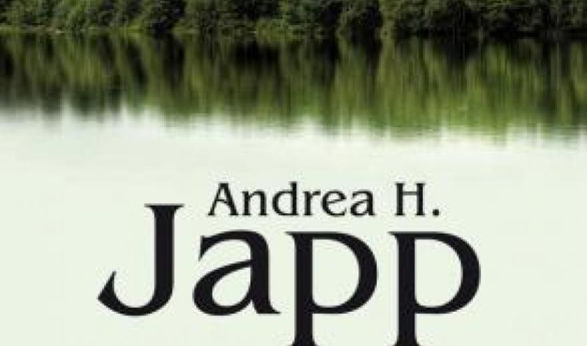 La Mort, simplement de Andrea H. Japp – Calmann-Levy.