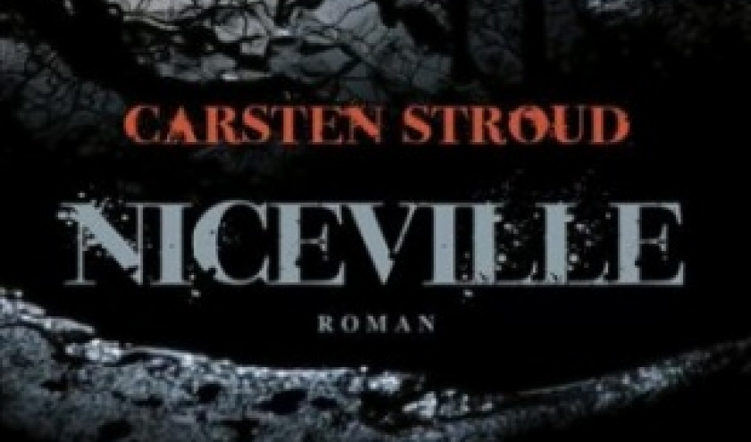 Niceville de Carsten Stroud  Editions du Seuil.
