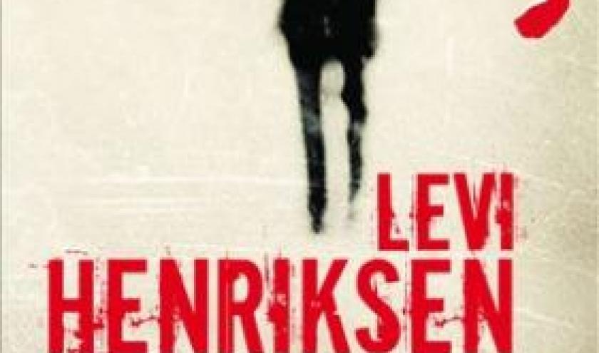 Du sang sur la neige de Levi Henriksen – Presse de la Cité.
