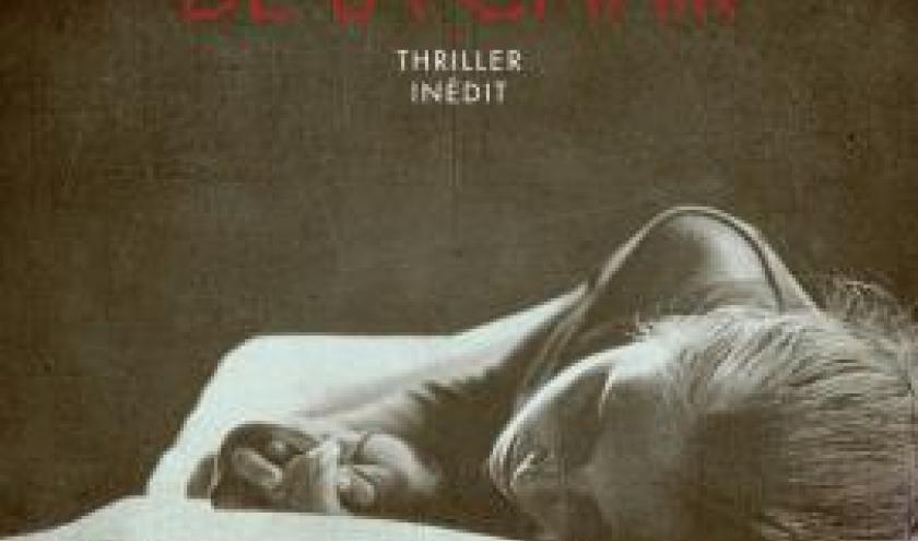 L'apparence de la chair de Gilles Caillot  Editions du Toucan.