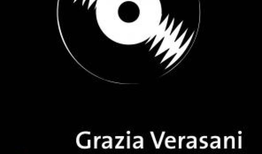 A tous et à personne de Grazia Verasani  Editions Métailié.
