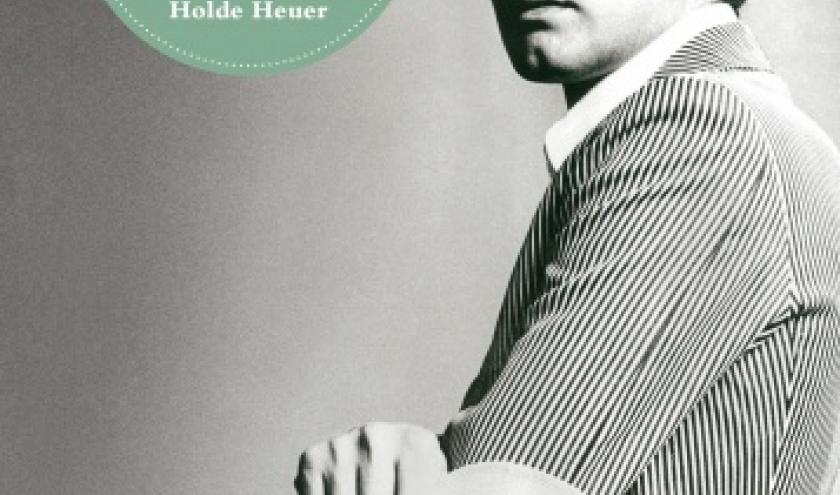 Helmut Berger, Autoportrait   Seguier Editions.