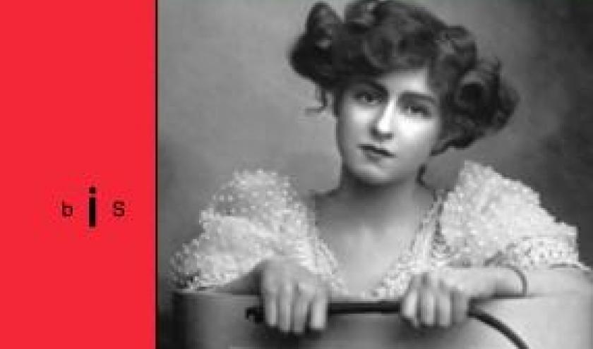 Le fouet a Londres de Hughes Rebell  Editions Viviane Hamy.