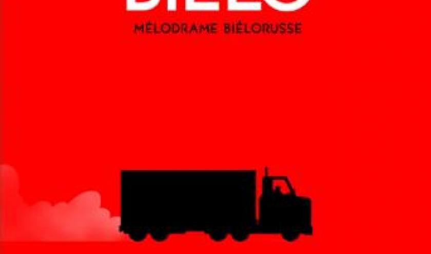 Melo Bielo de Felder et Besseron  Desinge et HugoetCie.