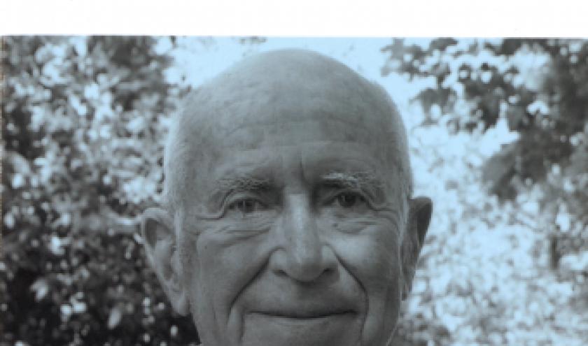 Arnaud Desjardins ou laventure de la sagesse de Gilles Farcet   Editions La Table Ronde.