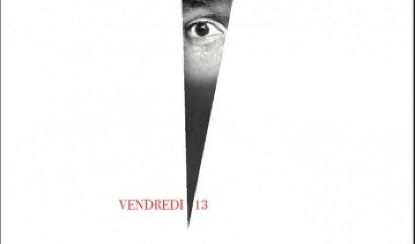 Hyperion victimaire de Patrick Chamoiseau  Editions La Branche.