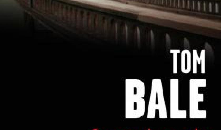 Coupes du monde de Tom Bale  Editions Presses de la Cite.