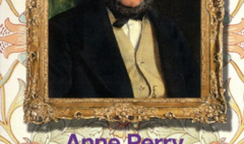 La fin justifie les moyens de Anne Perry – Editions 10-18.