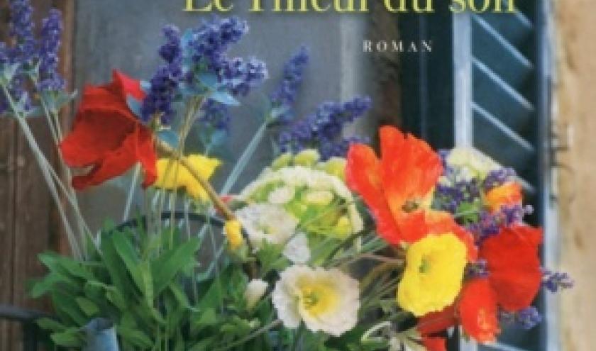 Le Tilleul du soir de Jean d Anglade  Presses de la Cite.