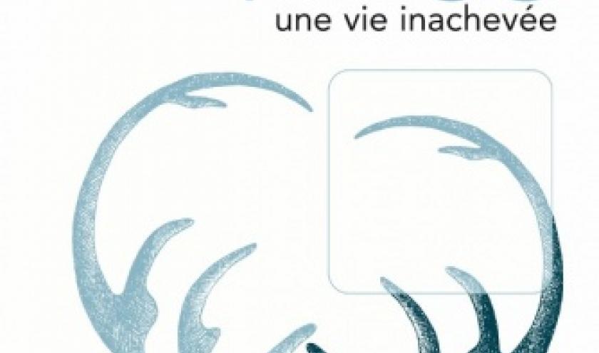 Une vie inachevée de Mark Spragg –Editions Gallmeister.