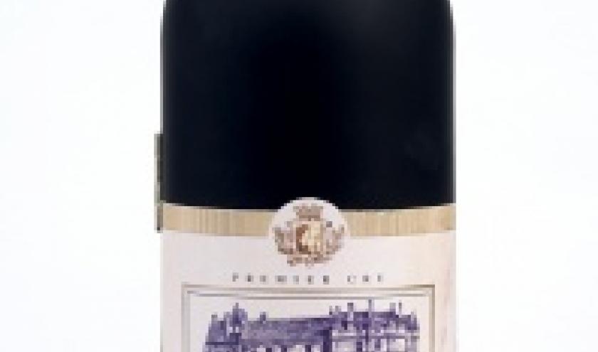 Kit de l'amateur de vin   Editions Larousse.