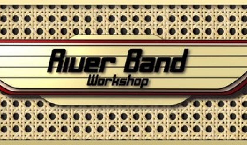 River Band Workshop-9