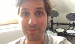 Video - Marc Pinilla (Suarez)