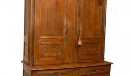 Antiquite Marche-en-Famenne