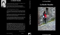 couverture La Ruelle Maudite