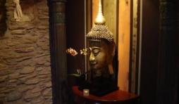 Wellness - Zen, soyons zen !