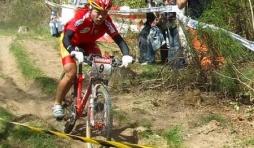 coupe, monde, MTB, mountain, bike, chine, belgique, espagne, houffalize, vtt, course