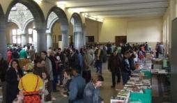 Salon de la BD et du livre