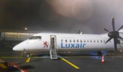 Luxair Group en 2019 et 2020