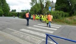 Commune Propre -894
