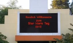 Movie Park: Hollywood en Allemagne!