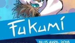 Fukumi Expo 2018