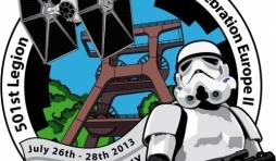 Star Wars Celebration Europe - Essen (Allemagne)