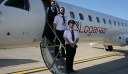 Nouveaux vols au départ de Bruxelles et à destination de Royaume-Uni East Midlands