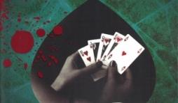 Jeu de massacres, par James Patterson