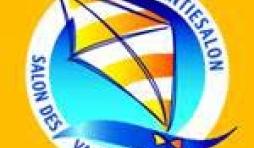 logo vakantiesalon