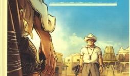 Sergio Leone, Il était une fois une légende du cinéma.