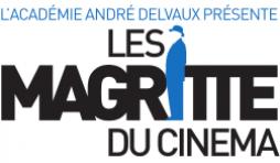 """Les 9èmes """"Magritte du Cinéma"""", ce Samedi 02 Février"""