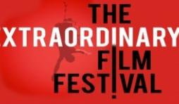 4ème « Extraordinary Film Festival », du 07 au 12 Novembre