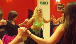 danse du ventre video 07