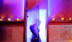 Sauna Spa France
