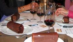 gastronomie , vin, chocolat,301
