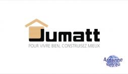 JUMATT, la maison a ossature bois