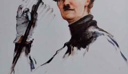 Marie-Elise artiste peintre-02