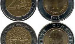 euro turc