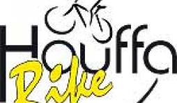 HOUFFA-BIKE