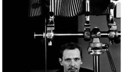 Hubert Grooteclaes photographe