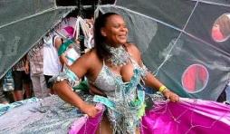 Stavelot Carnaval du Monde-6080